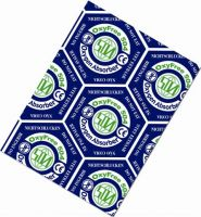 sell oxygen absorber