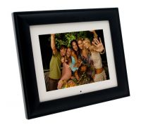 Sell 10.4 Inch Wooden Digital Photo Frame (DPF1040W)