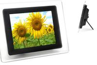 Sell 10.4 Inch Digital Photo Frame(DPF1040)