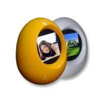 Sell 1.5 Inch Digital Photo Frame (DPF109)