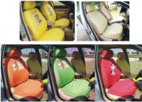 Sell - Car Seat Cover