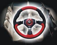 Sell - Steering Wheels