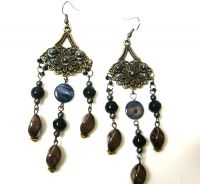 Sell asian wholesale crafts