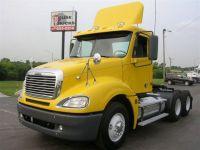 Trucks, Trailers, Waste Equipment, Camiones, Remolques