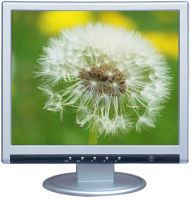 """Sell 19"""" LCD monitor with good quality"""