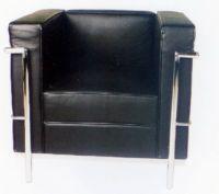 Sell Designer Sofa