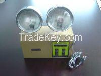 Emergency Light SKL-330