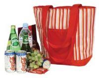 Sell cooler bag