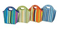 sell:insulated lunch tote bag