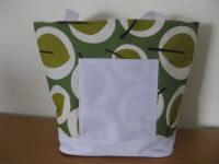 Sell Insulated Cooler bag