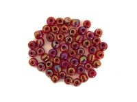 Sell Glass Seed beads, TOGO quality