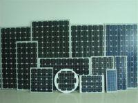 Solar Panels-5W-80W