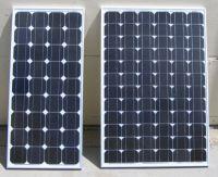 Solar Panels 185W-200W