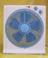 solar fan-HW8016J
