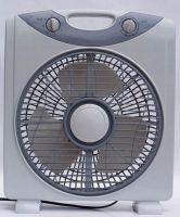 Solar Fan-HW8016I