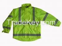 Sell work wear Jacket