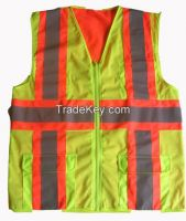 Sell Safety Vest