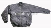 Sell Workwear Flying Jacket