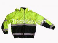 Sell Hi-vis Jacket