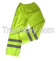 Sell Hi Vis Pants