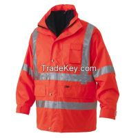 Sell Safety Wear