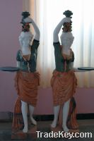 Sell Marble Sculpture