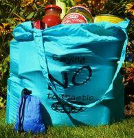 SALE!!  Expando Market Bag Reusable