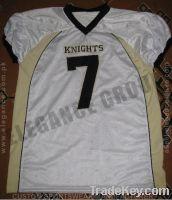 knights football wear