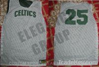 celtics basketball practice jersey