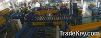 coil mesh welding machine