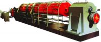 Sell Tubular Stranding Machine