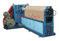 Sell Extruder Machine