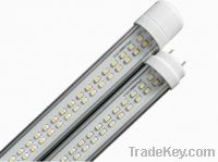 Sell LED tube lights-T8-60CM-8W