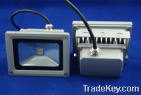 Sell LED flood light-20W-high power