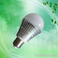 Sell LED lamps