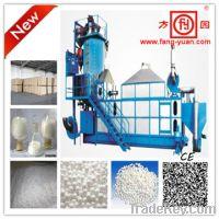 Sell Expandable Polystyrene Machine