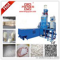 Sell EPS Pre-expander Styrofoam Machine