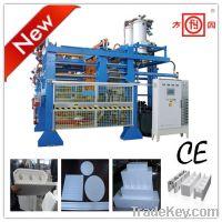 Sell EPS Machine 2014 New