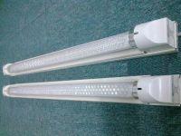 LED Fluorescent Tube Lights