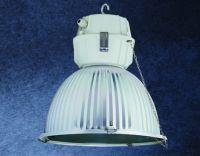 LED High Bay Lamps