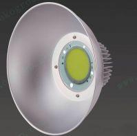 Sell LED Pendant Lights