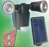 Sell LED Sensor Lights