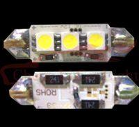 Sell LED Car Bulbs