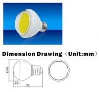 Sell multiple-chip LED lightings 2W