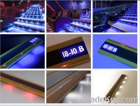 Sell LED stair lights