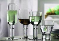 glass cup, candlestick, vases, beer mug,christmas thing,teapot