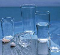 Sell  mug,glass,cup