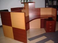 Sell Office Furnitures