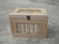Sell Willow Box