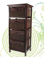 Sell Wooden Cabinet